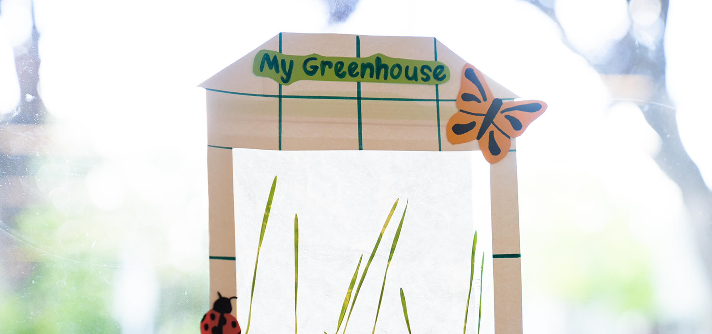 Window-Greenhouse-Hero-2x