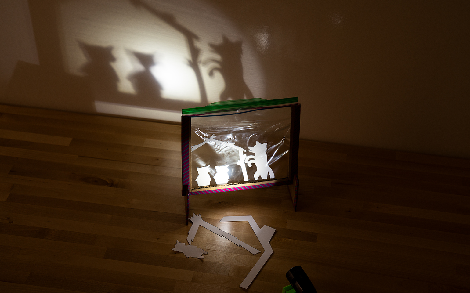 Shadow-Puppets-Body-7