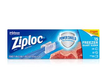 bags-freezer-slider-quart-US-card-2X