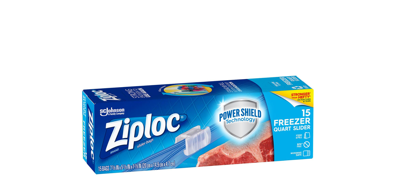 bags-freezer-slider-quart-US-hero-angle-2X