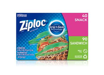 bags-snack-sandwich-US-card-2X