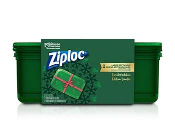 Ziploc_CA_2LargeRectangle_Front_Card_2X