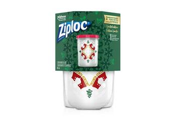 Ziploc_CA_2MediumRound_Front_Card_2X