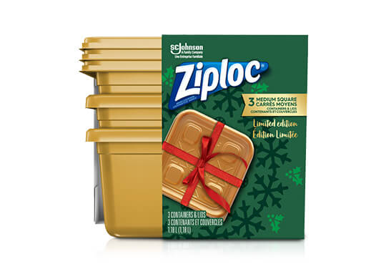 Ziploc_CA_Gold-3MediumSquare_Front_Card_2X