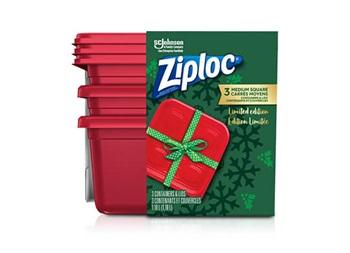 Ziploc_CA_Red-3MediumSquare_Front_Card_2X