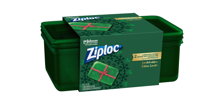 Ziploc_CA_2LargeRectangle_Angle_Hero_2x