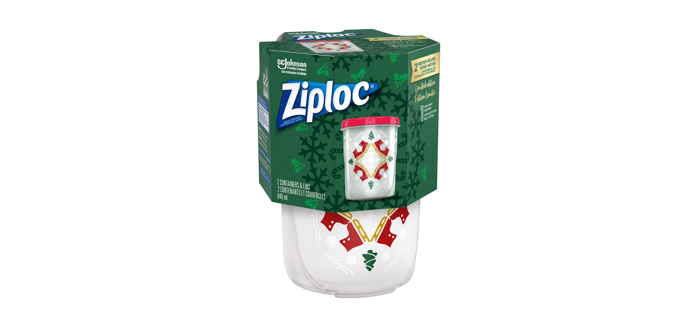 Ziploc_CA_2MediumRound_Angle_Hero_2x