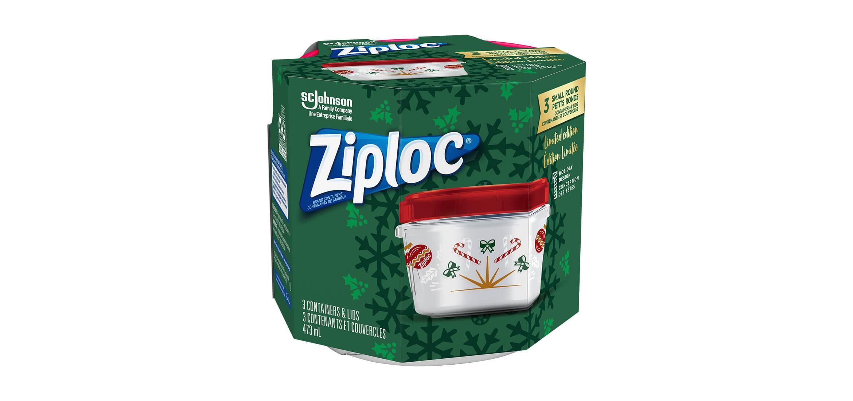 Ziploc_CA_3SmallRound_Angle_Hero_2x