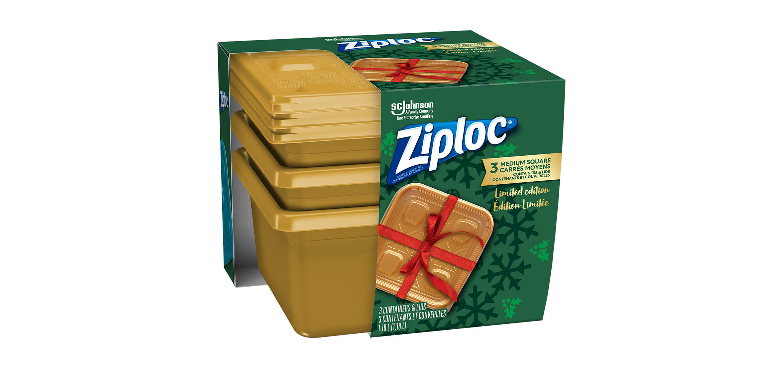 Ziploc_CA_Gold-3MediumSquare_Angle_Hero_2x