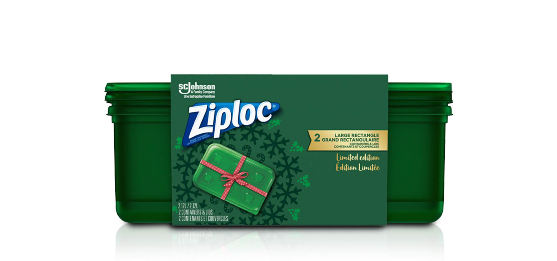 Ziploc_CA_2LargeRectangle_Front_Hero_2X