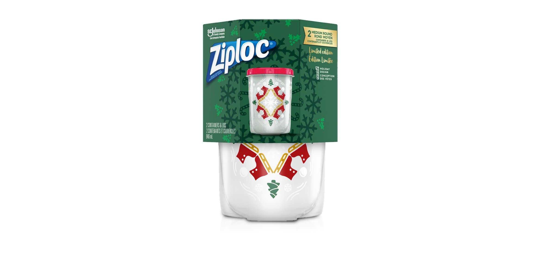 Ziploc_CA_2MediumRound_Front_Hero_2X
