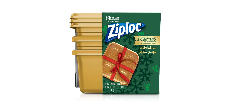 Ziploc_CA_Gold-3MediumSquare_Front_Hero_2X