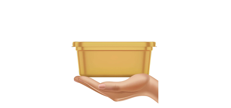 Nutcracker-Container-Square-Medium-Gold-Hand-2X