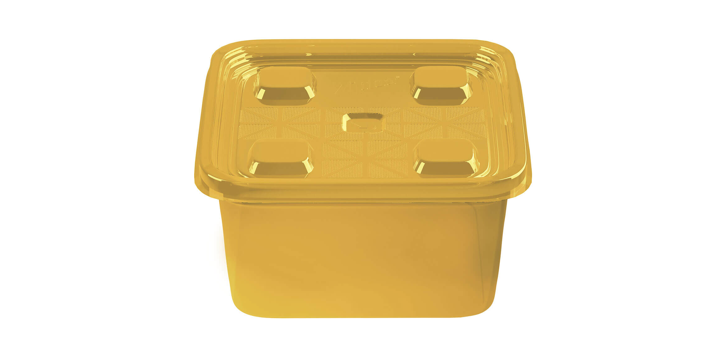 Nutcracker-Container-Square-Medium-Gold-Naked-2X