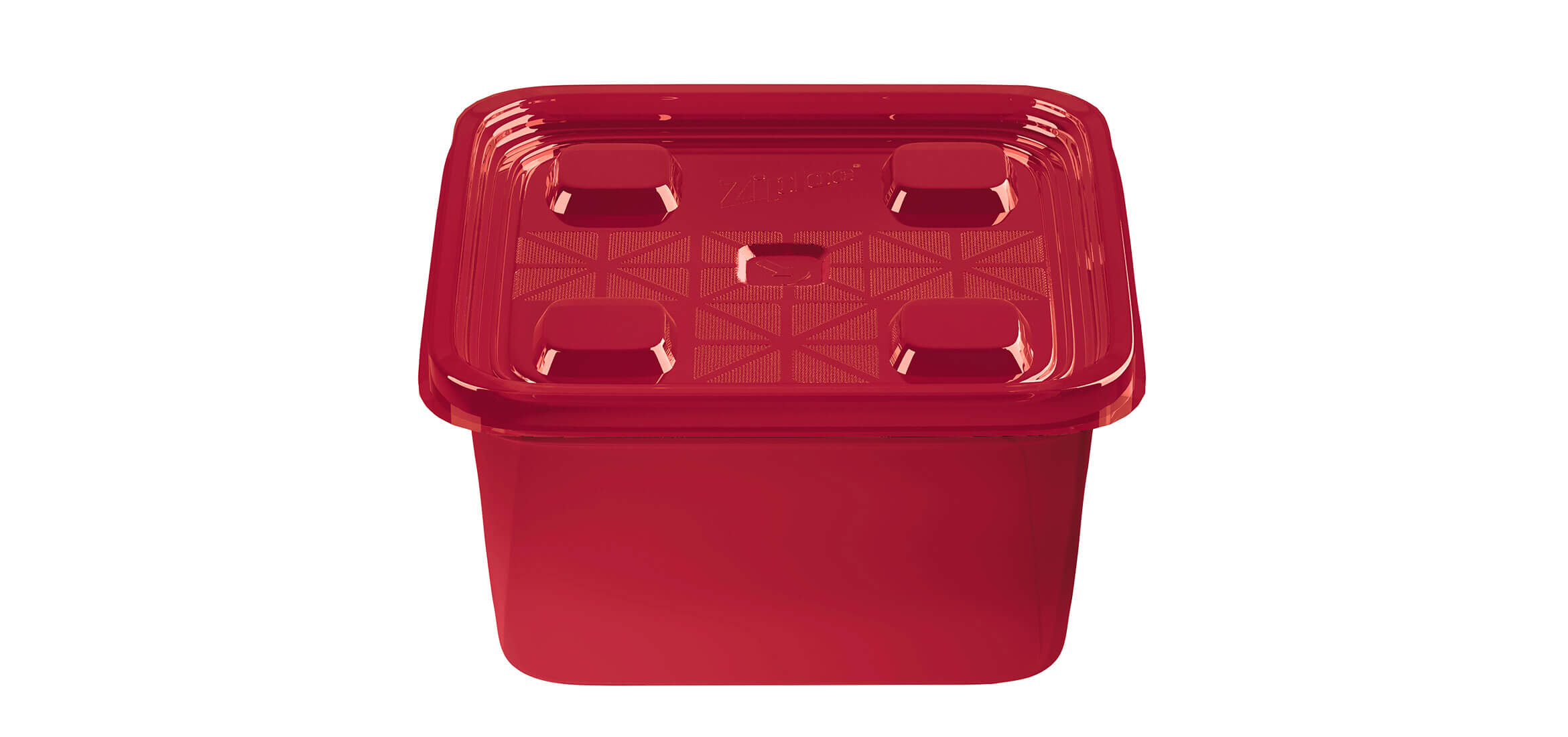 Nutcracker-Container-Square-Medium-Red-Naked-2X