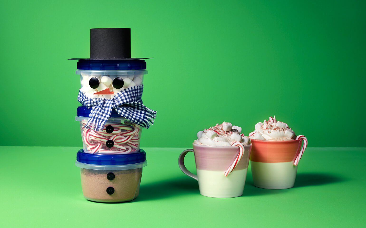 DIY Hot Cocoa Gift Kits inline3