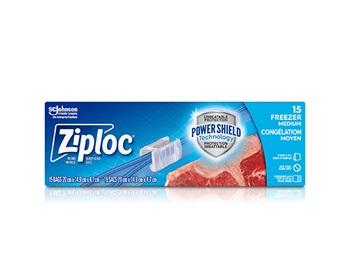 bags-freezer-slider-medium-CA-card-2X