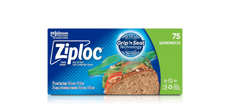 bags-sandwich-CA-hero-front-2X