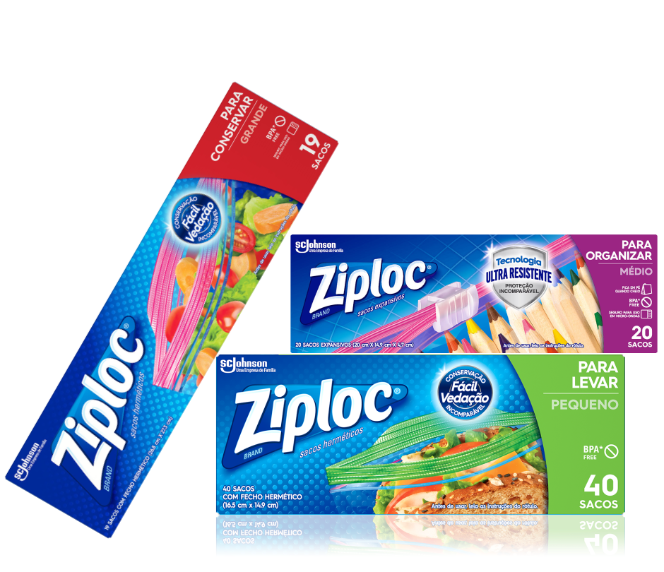 photo regarding Ziploc Printable Coupons known as Ziploc® Every day Products and services Ziploc® model SC Johnson