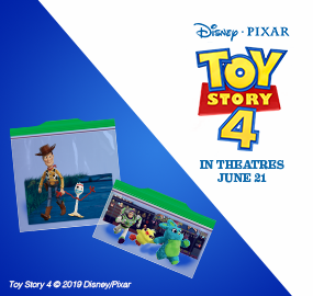 ToyStory4HomePage_April24