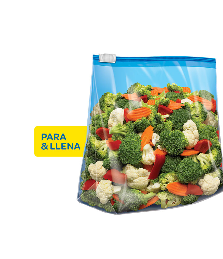 Bags_Slider_Freezer_Gallon
