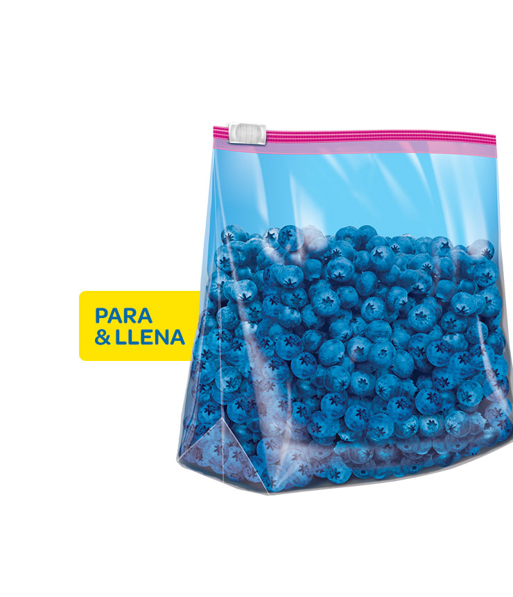 Bags_Slider_Storage_Quart_RTB