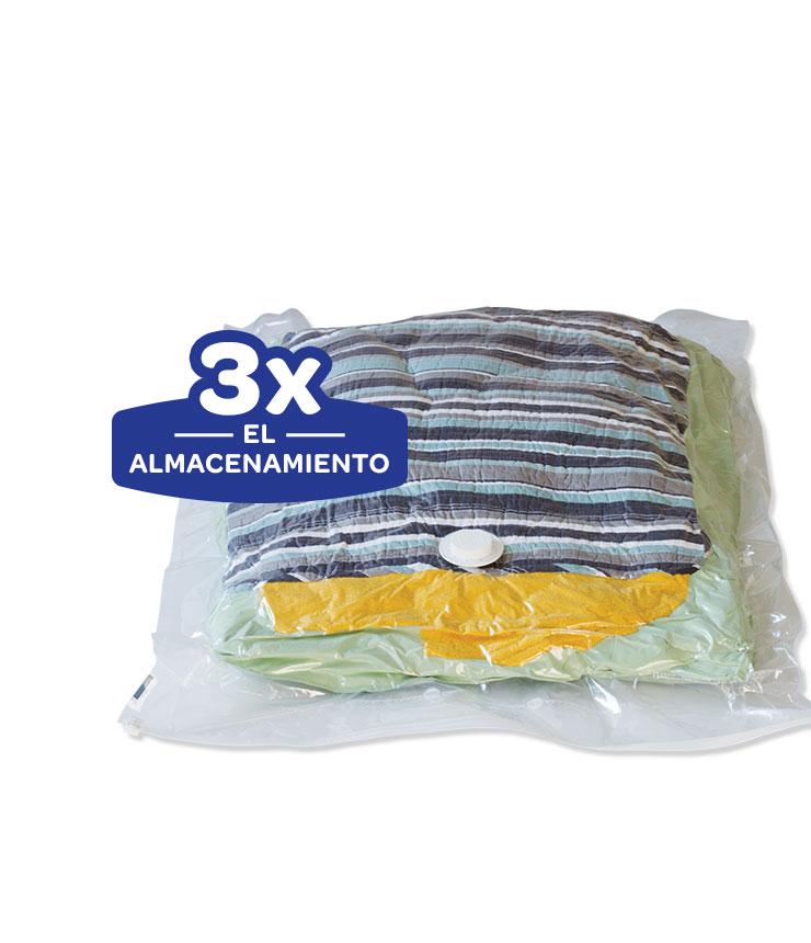 Home_Spacebag_XLFlat_RTB