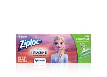Frozen_66Sandwich_N_2x