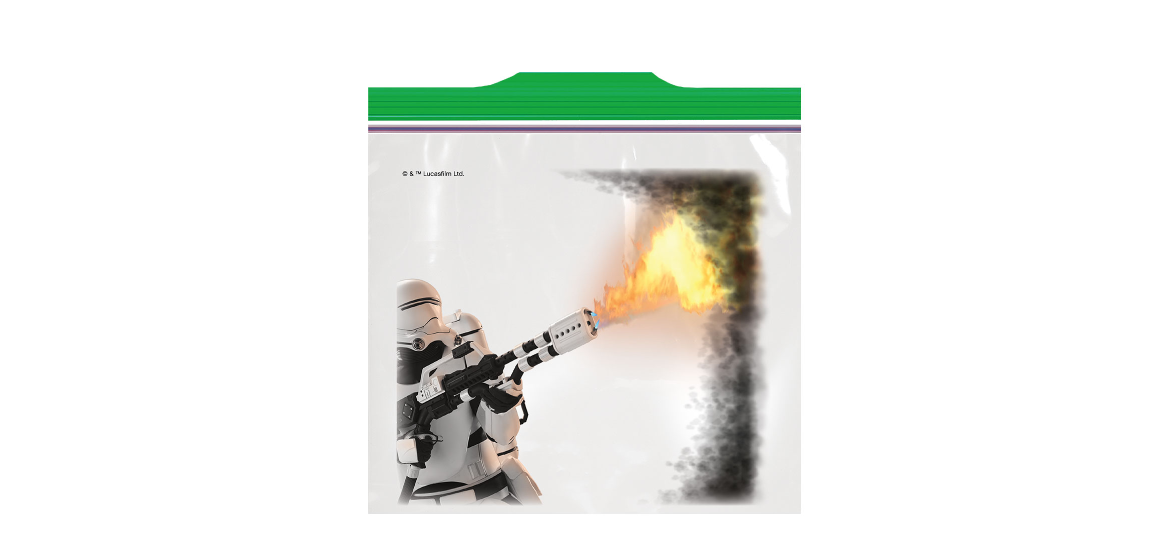 Bags_Sandwich_Hero_Naked_FlameTrooper_2x