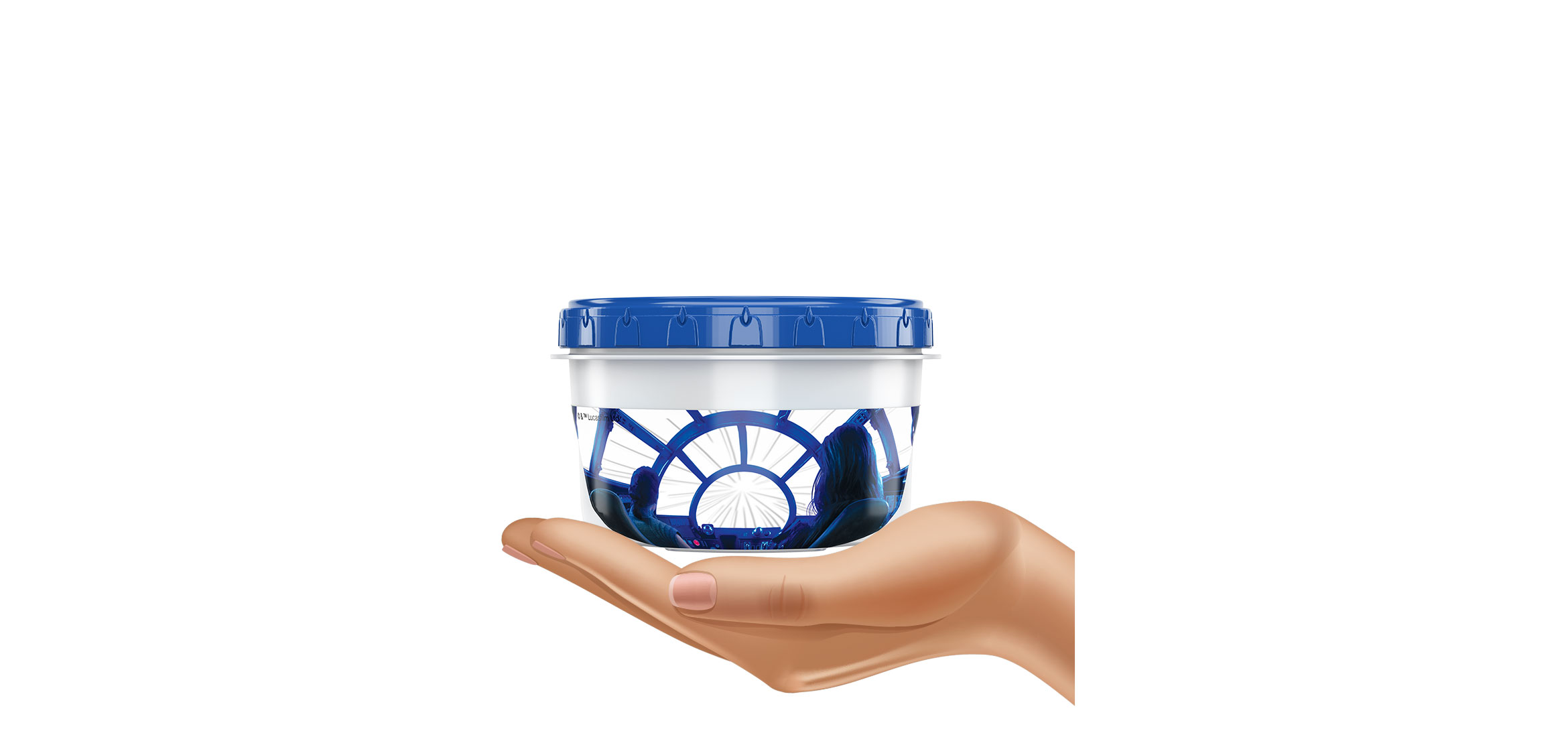 Containers_TnLSmall_Hero_Hand_2x